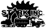 Stark Services, Inc.